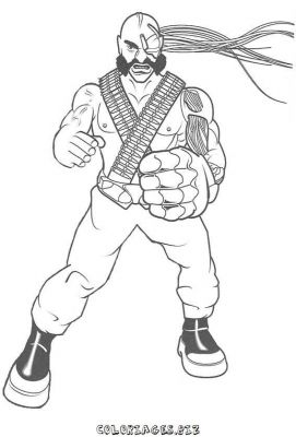 coloriage_ActionMan_0.jpg