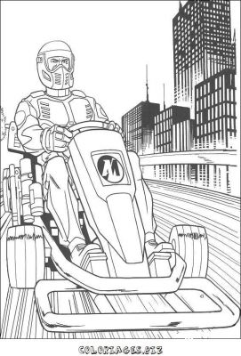 coloriage_ActionMan_11.jpg