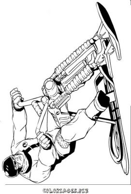 coloriage_ActionMan_7.jpg