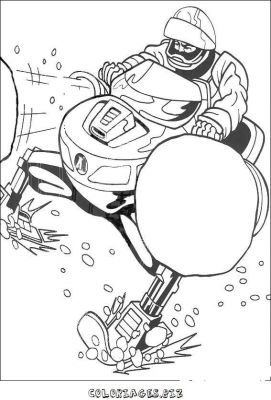 coloriage_ActionMan_8.jpg