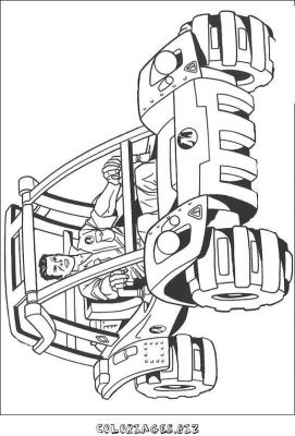 coloriage_ActionMan_9.jpg