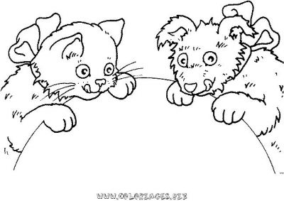 coloriage_animaux_47.JPG