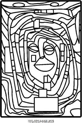coloriage_art6.jpg