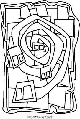 coloriage_art7.jpg