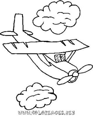 coloriage_avion_1.JPG