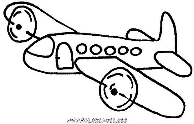 coloriage_avion_10.JPG