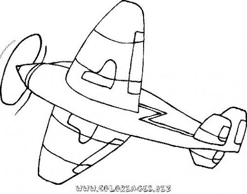 coloriage_avion_3.JPG