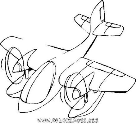 coloriage_avion_5.JPG