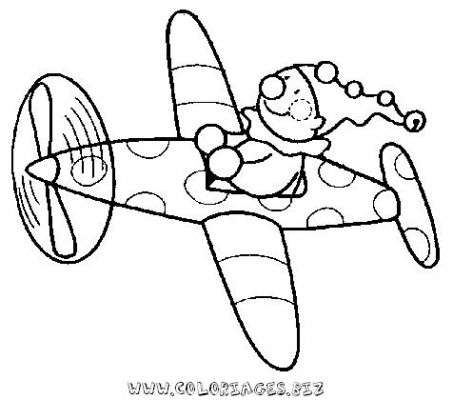 coloriage_avion_7.JPG