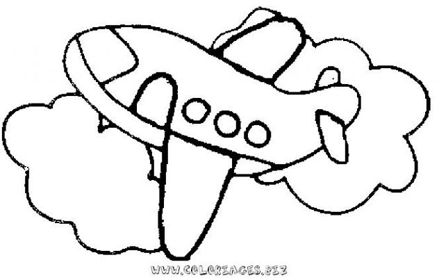 coloriage_avion_8.JPG