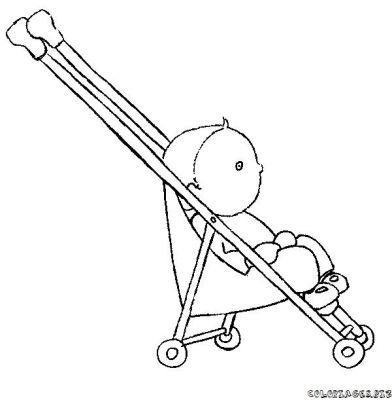 Dessin a colorier disney bebe - Dessin geometrique a colorier ...
