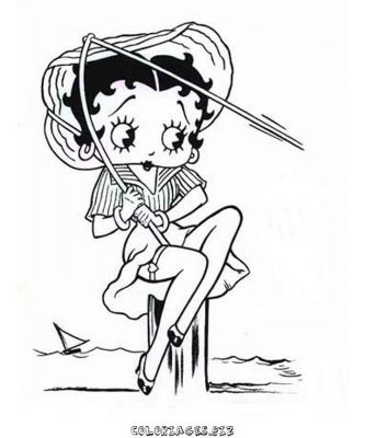 coloriage_betty_boop_coloriages_biz_0.jpg