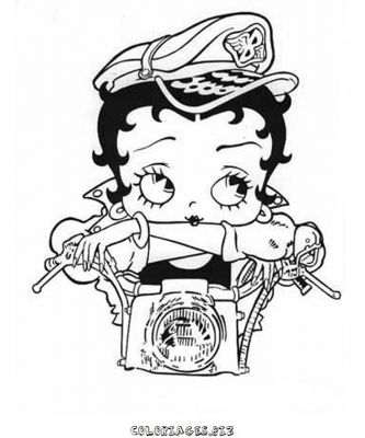 coloriage_betty_boop_coloriages_biz_10.jpg