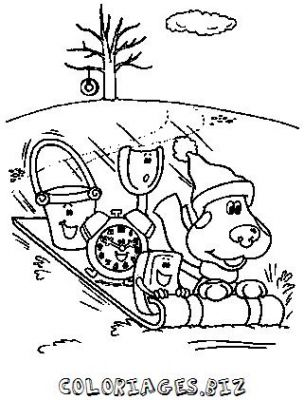 coloriage_blues_clues_-12.jpg