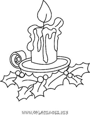 bougie_coloriage_35.JPG