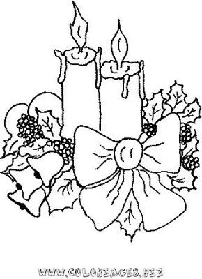 bougie_coloriage_42.JPG