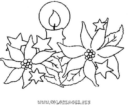 bougie_coloriage_43.JPG