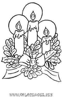 bougie_coloriage_44.JPG