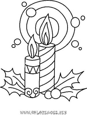 bougie_coloriage_46.JPG