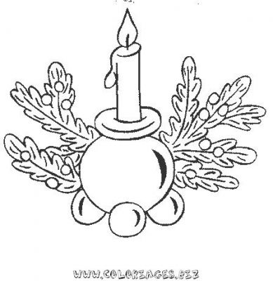bougie_coloriage_47.JPG
