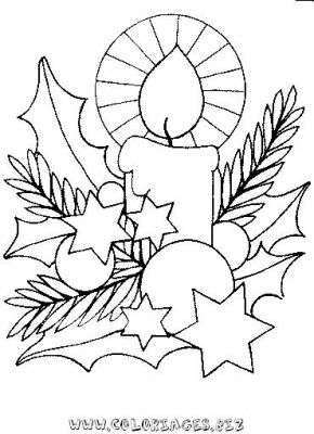 bougie_coloriage_53.JPG