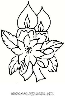 bougie_coloriage_55.JPG