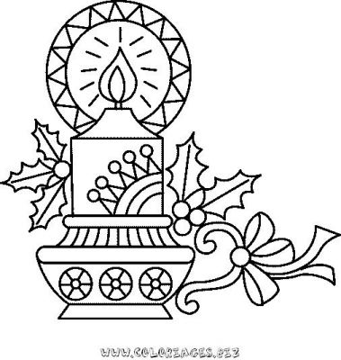 bougie_coloriage_57.JPG