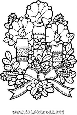 bougie_coloriage_58.JPG