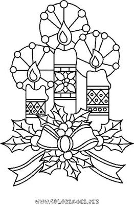 bougie_coloriage_59.JPG