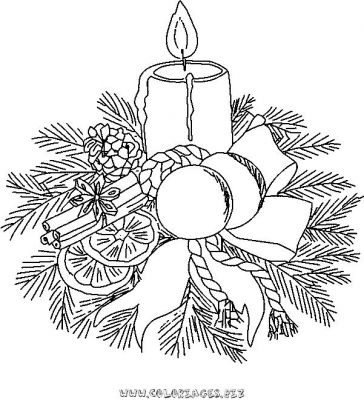 bougie_coloriage_60.JPG