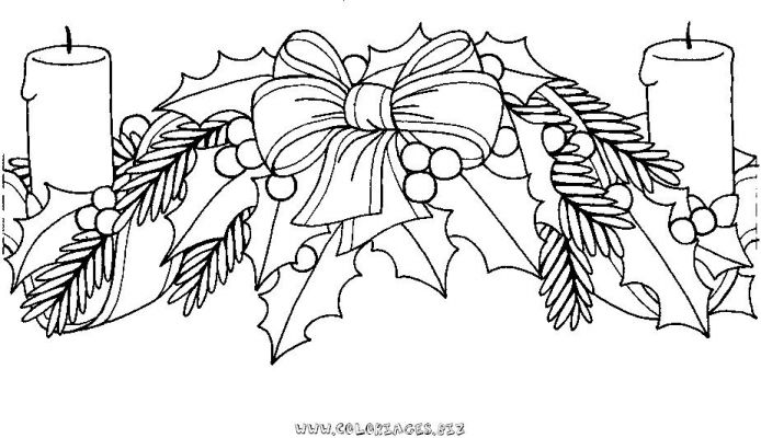 bougie_coloriage_61.JPG