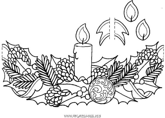 bougie_coloriage_62.JPG