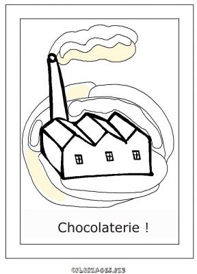 charlie-chocolaterie-3.jpg