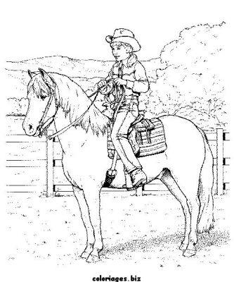 """L'image """"http://www.coloriages.biz/albums/photos/chevaux2/normal_coloriage_chevaux_34.jpg"""" ne peut être affichée car elle contient des erreurs."""