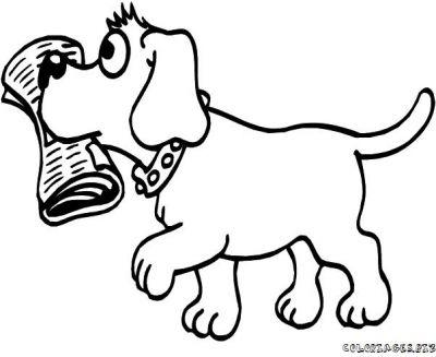 chien journaljpg