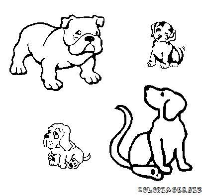 """L'image """"http://www.coloriages.biz/albums/photos/chiens/petits-chiots.jpg"""" ne peut être affichée car elle contient des erreurs."""