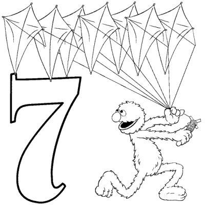 Le jeu du chiffre qui suit Normal_07_grover