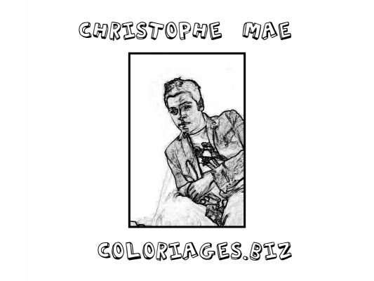 coloriage-christophe-mae-coloriez.jpg