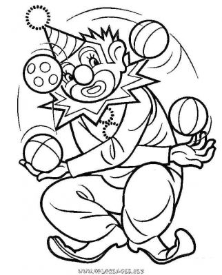 coloriage_clown_55.JPG