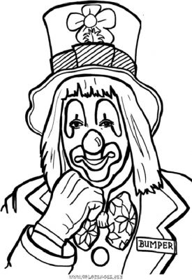coloriage_clown_56.JPG