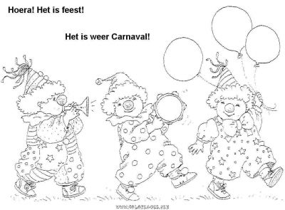 coloriage_clown_57.JPG