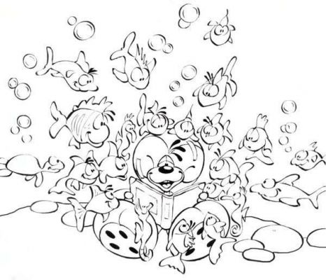 coloriage-diddl-24.jpg