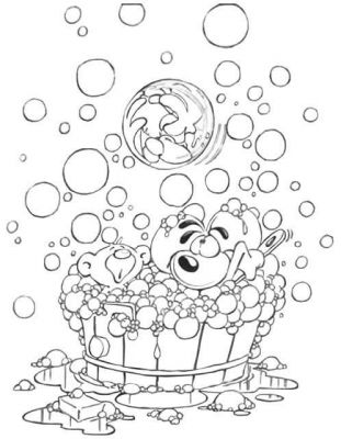 coloriage-diddl-36.jpg