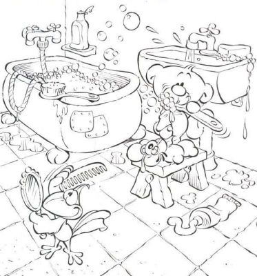 coloriage-diddl-44.jpg
