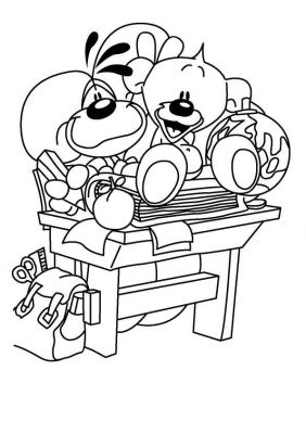 coloriage-diddl-46.jpg