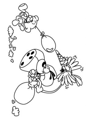 coloriage-diddl-48.jpg