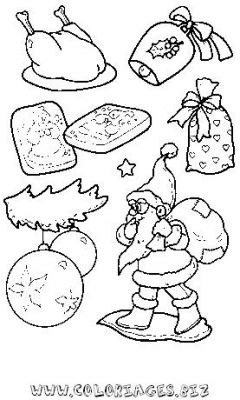 coloriage_decor_noel_11.JPG