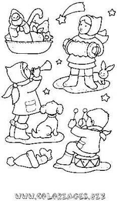 coloriage_decor_noel_12.JPG