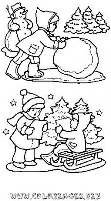 coloriage_decor_noel_14.JPG