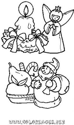 coloriage_decor_noel_15.JPG
